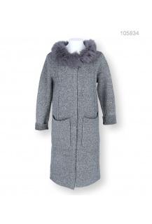 81810 kabátek
