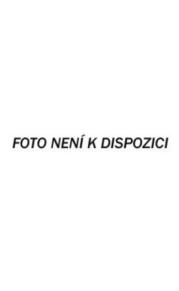 Melas M709-1 kabelka Italy