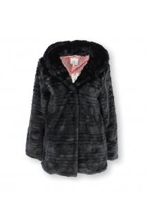 Chic et Jeune Paris 8298 kabát