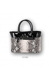 Ines / Lorenzo Paris 168465 kabelka