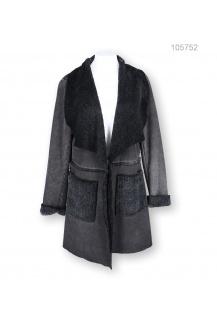 2464 kabát Italie