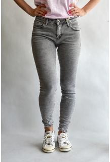 Ormi 3888 Jeans Itálie