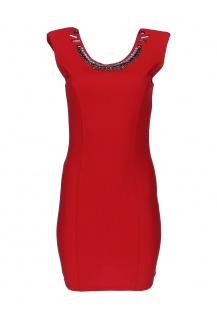 Kimi&Co šaty KL 14007 Paris