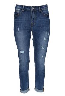 3d-7137 jeans