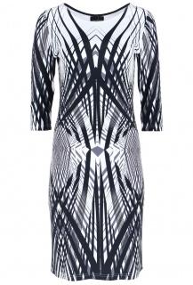 Prato šaty 2010