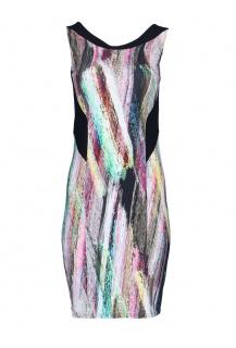 Sophia 319619-3:šaty/103913