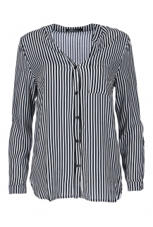 CC fashion Paris 3919 košil.pruh/104389