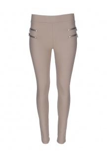 Lolalisa J958 kalhoty/105929