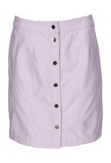 19042 Escandelle sukně
