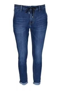 3d-9051 Jeans