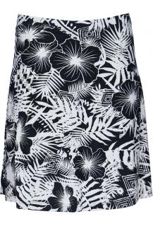 Pratto sukně 1200