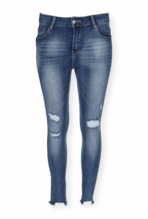 Lina L-723 jeans/104853