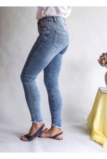 Ormi 3087 jeans Itálie