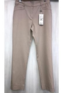 Abgs kalhoty 3387