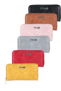 Mf1812-14 peněženka