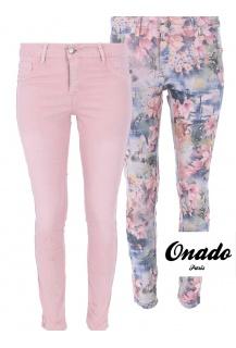 Onado P101-P jeans kalhoty