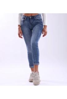 3d-7120 Jeans