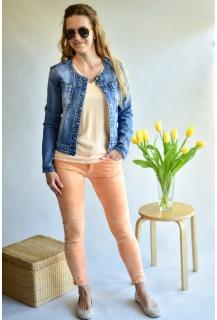 Ormi J1228 Jeans Itálie