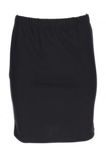 Pratto 2199 sukně