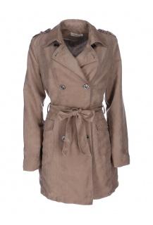 Escandelle 1341 kabátek