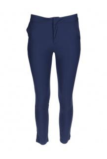 Laura Jo 18402 kalhoty