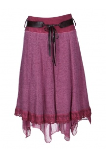 Forever sukně krátká 2468/102982
