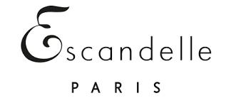 Escandelle Paris (FRANCIE)