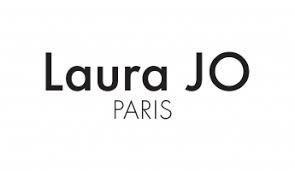 Laura Jo Paris (FRANCIE)