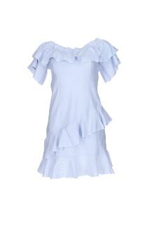 Lovie 35508 šaty