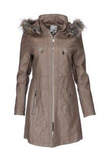 Chic et Jeune Paris 8301 kabát