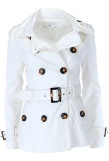 Chic Et Jeune Paris 8251 kabát