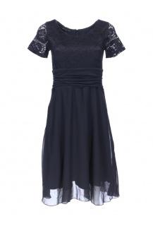 Sophia 814614-2 šaty