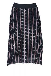 19710 sukně Laura Jo