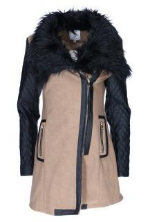 Chic et Jeune Paris 8309 kabát