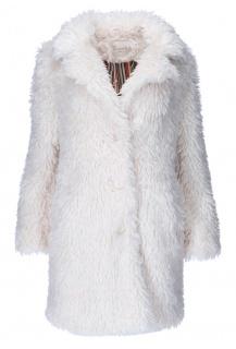 19127 Escandelle kabátek