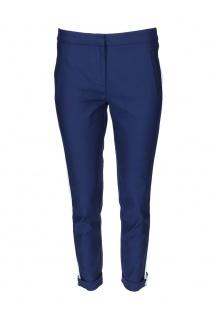 A-061 kalhoty