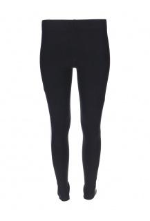 Lolalisa A-030 kalhoty/105928