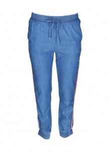 Cimini 6238 jeans kalhoty