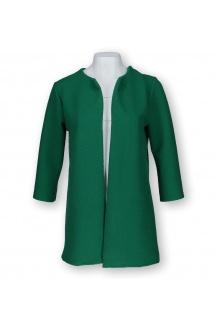 3790 kabátek  Itálie