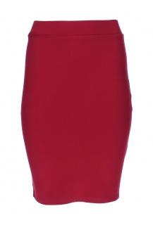 Nagisa H697 sukně
