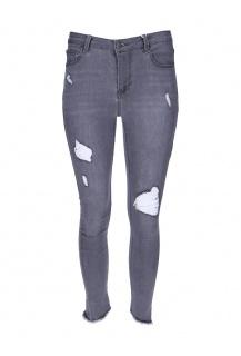 Cindy JD216PG jeans