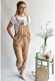 5393 kalhoty zahradníky Itálie