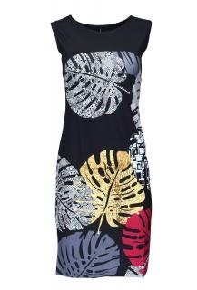 Pratto šaty 1109