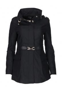 Chic Et Jeune Paris 8184 kabátek