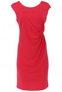 Sophia 318622-3:šaty