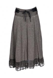 2227 sukně Kate/102946