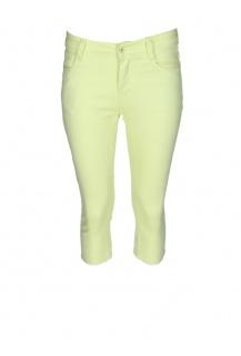 Dolce Rose jeans capri SDO.. /103828