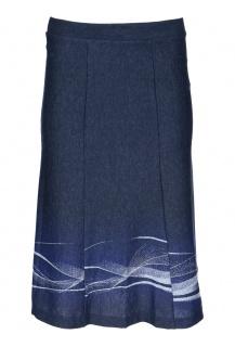 Sukně Pipa 6600/ Kepa Style