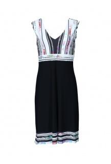 Sophia 118631-3:šaty/102585