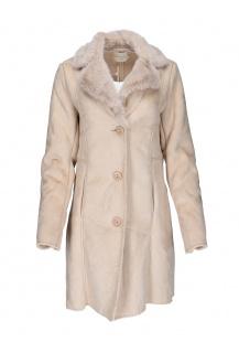 19120 Escandelle  Paris kabátek /191222
